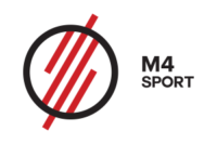 M4Sport