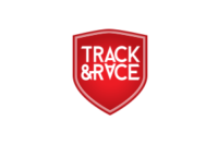 Track&Race